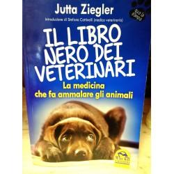 Il libro Nero dei...