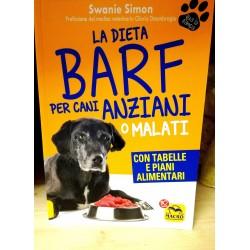 La Dieta Barf per Cani...